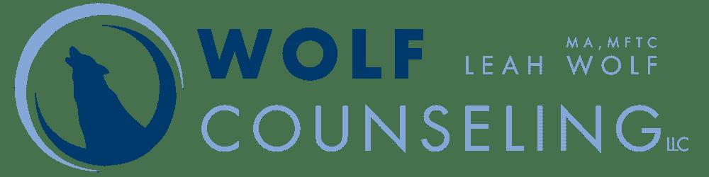 WOLF-COUNSELING-PRW-NO-TAGLINE-1000x350-1